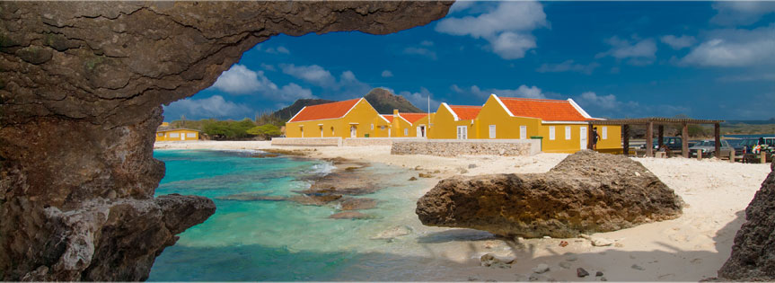bonaire vacations