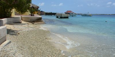 Bonaire Beaches